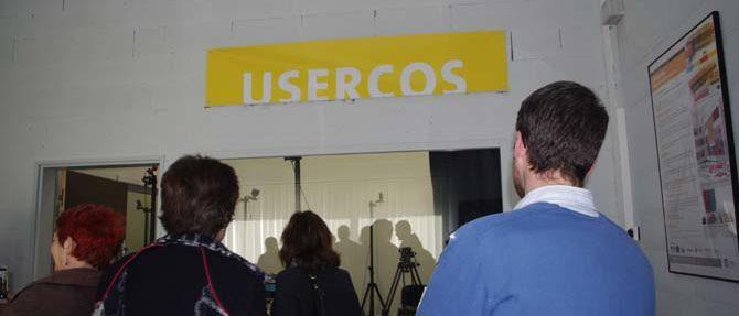 USERCOS -UTBM -SMSTS