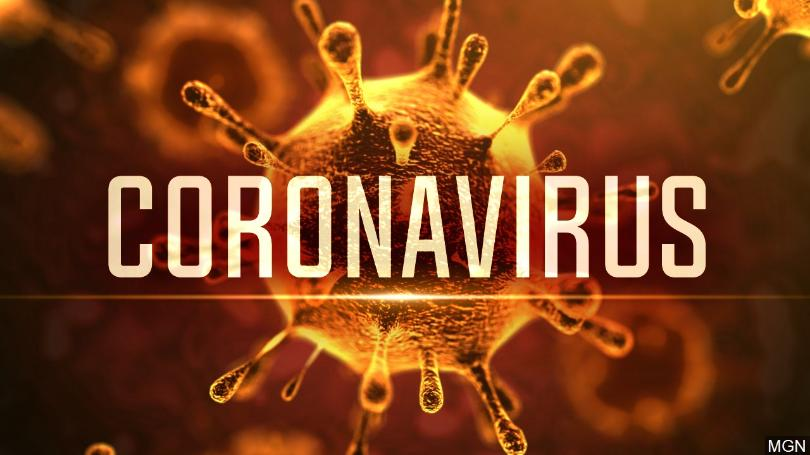 Coronavirus Infos